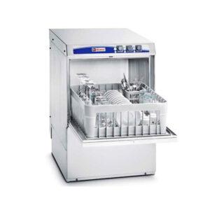 Mašine za pranje posuđa i čaša