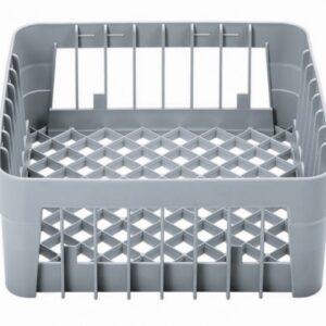 Dodatni pribor za mašine za pranje posuđa