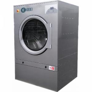 Industrijske mašine za sušenje veša