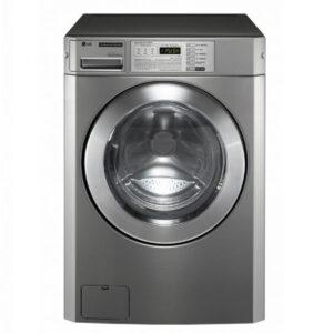 Profesionalne mašine za pranje veša