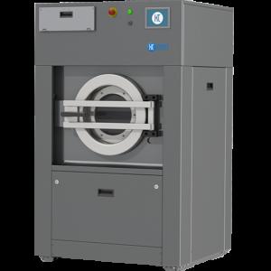 Industrijske mašine za pranje veša